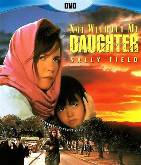not without my daughter rare movies not without my daughter
