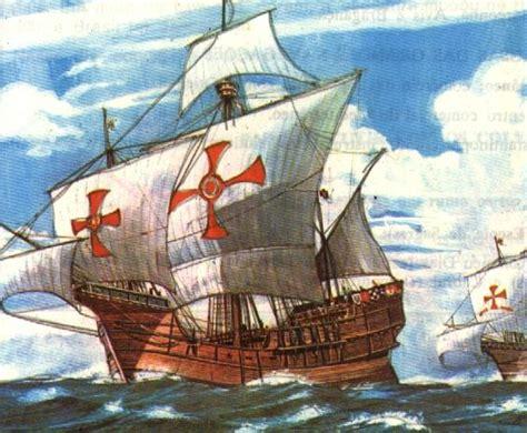 barco a vapor em portugal o resgate da hist 243 ria por que portugal foi pioneiro das