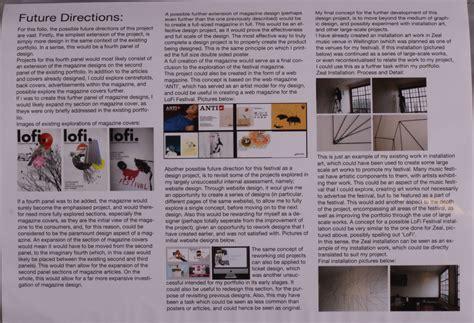 nzqa design brief scholarship design exemplars 2010 187 nzqa
