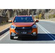 2018 Chevrolet Equinox Full Review Premier Lt Ls L Diesel