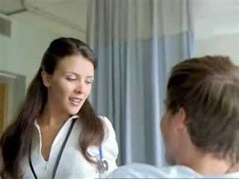 icy hot commercial youtube dentyne ice nurse commercial youtube