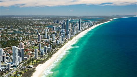 rent to buy houses gold coast what s behind the boom in the gold coast property market