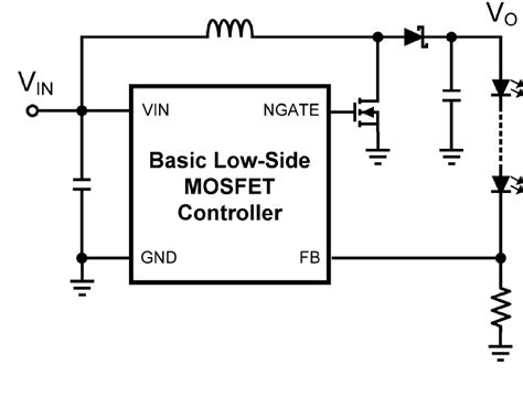 difference between voltage regulator and resistor difference between voltage regulator and resistor 28 images diyaudio 10a voltage regulator