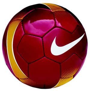 imagenes de balones nike 17 mejores ideas sobre tatuaje balon de futbol en