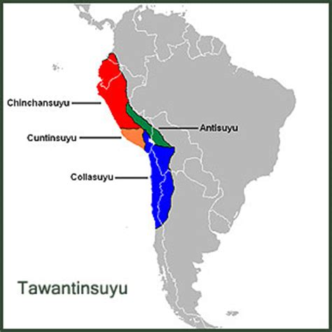 quena, kena, andean flute photos, maps, videos, history