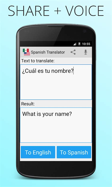 to translator translator android apps on play