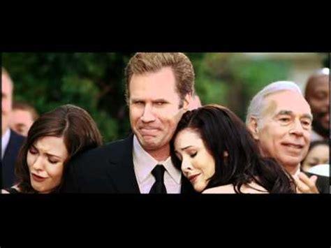 wedding crashers funeral uh uh uh
