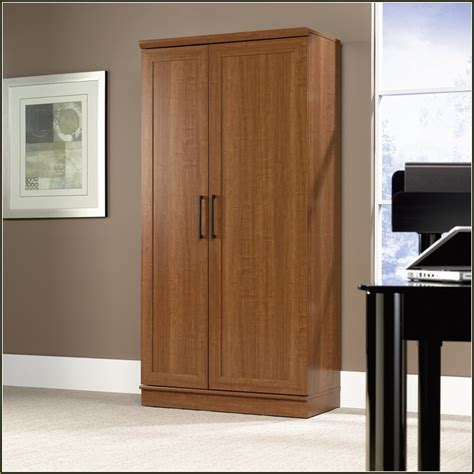 kitchen door furniture tall kitchen pantry cabinet furniture design storage