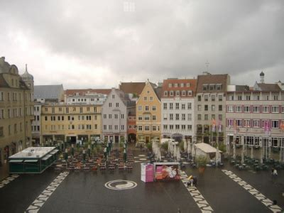 Kent Mba Cost by Study Abroad Of Augsburg Augsburg Germany