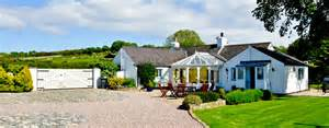luxury cottages anglesey luxury cottages on anglesey from white