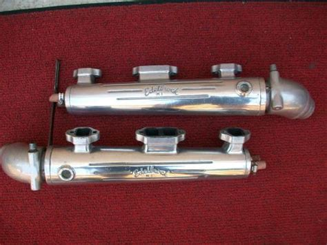 small boat engine wet exhaust exhaust systems for sale page 73 of find or sell auto