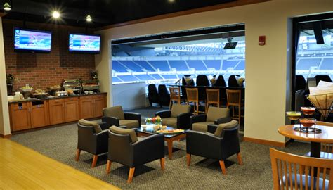 ford field ticket office detroit lions single suites