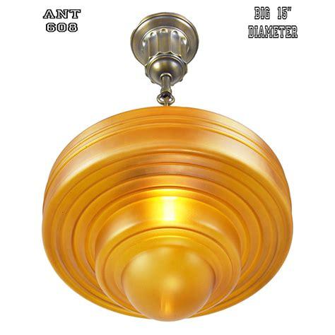 vierjahreszeiten bettdecke 155x220 ceiling lights sale antique ceiling lights for sale