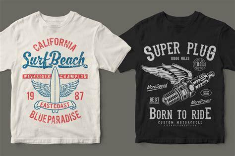 best t best t shirt designs south park t shirts