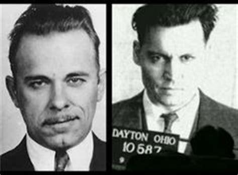 dillinger bank robber 1000 images about dillinger on gangsters