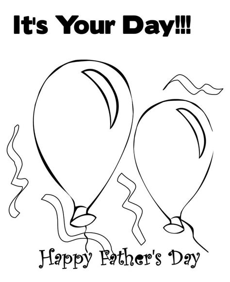 fathers day coloring pages for toddlers free coloring pages may 2012