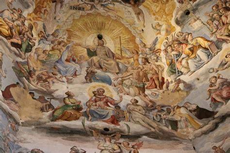 duomo di firenze cupola duomo a firenze cattedrale di santa fiore a firenze