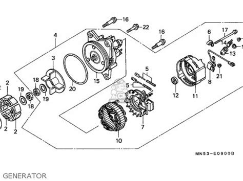 gl 1800 goldwing wiring diagram electrical and