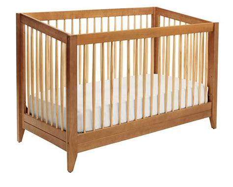 buy buy baby convertible crib convertible crib bed rail buy buy baby woodworking