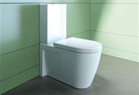 wc stands for bathroom what does wc stand for bathroom 28 images duraplus stand wc combination by duravit
