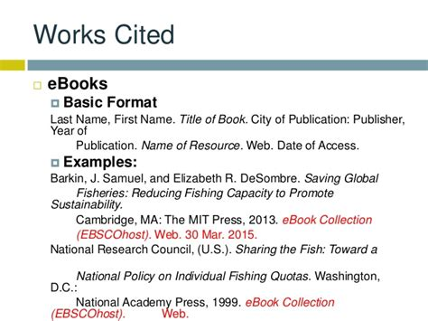 ebook format library research citations ebsco ebooks libraries at houston