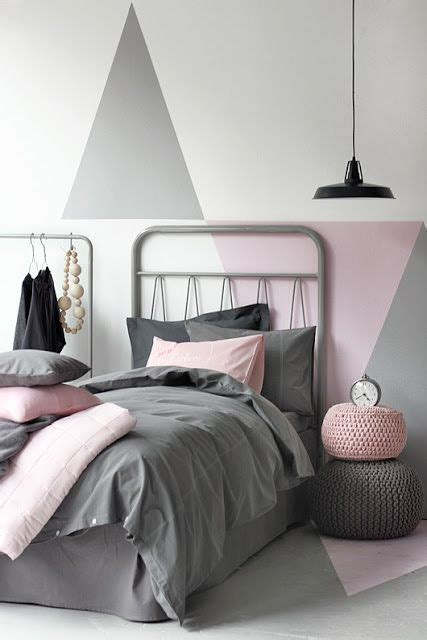 pink and gray bedroom ideas pink grey bedroom decor advisor