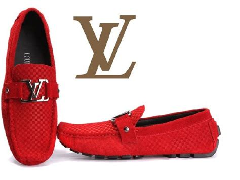 louis vuitton bottom shoes louis vuitton bottom shoes price knock sneakers