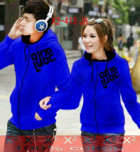 Jaket Adidas Warna Biru Pin By Hary Crx On Jaket