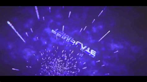 free intro templates for after effects cs6 free intro template cinema 4d after effects cs4 cs6