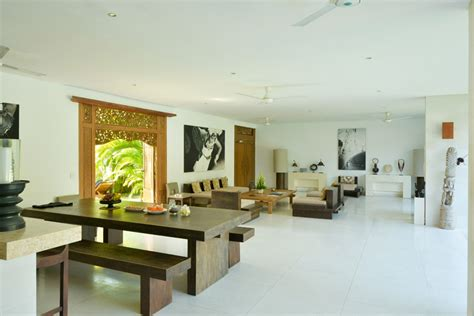bali villa 6 bedroom villas chocolat 6 bedroom villa chocolat in seminyak bali
