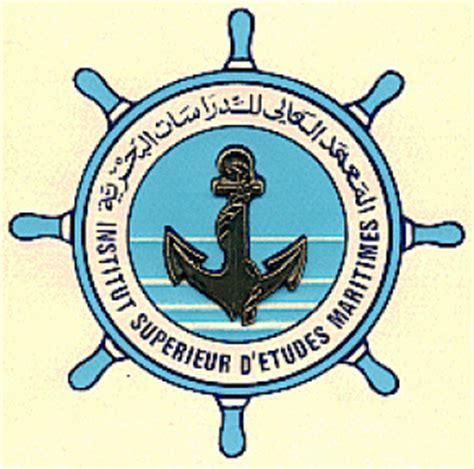 Calendrier 2018 Isem Isem Casablanca Institut Sup 233 Rieur Des Etudes Maritimes