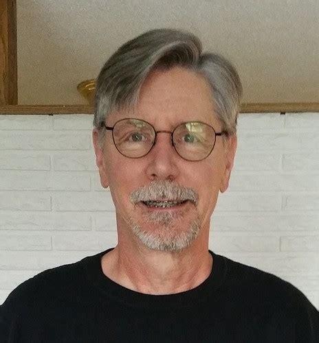craig cassman obituary obituary rochester mn