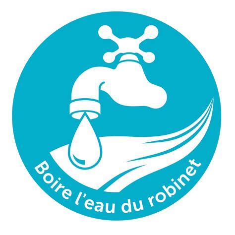 Boire Eau Du Robinet by Tibi R 233 Inventons Nos D 233 Chets Citoyens Mieux G 233 Rer