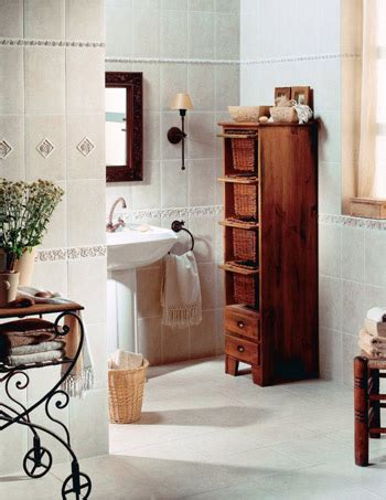 bathroom stores ireland irish bathroom tiles in galway ireland cutting edge tile