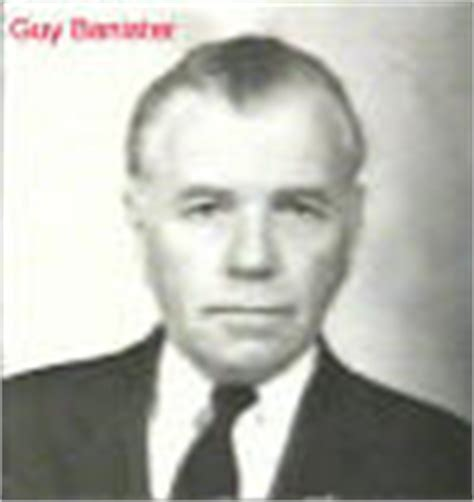guy banister lee oswald picture search and photo index jfk kennedy