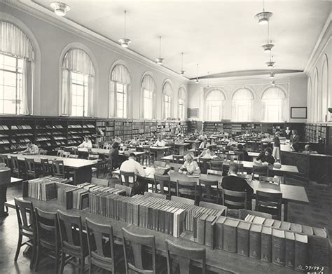 King Library Study Room by King Library Era Began With Symbolic Quot Book Brigade