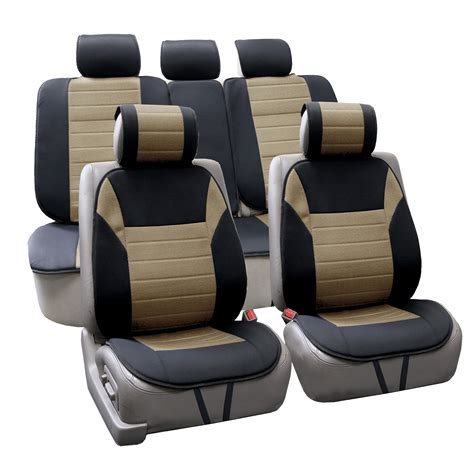 car seat cusions car seat covers top quality car seat cushion pads rubber