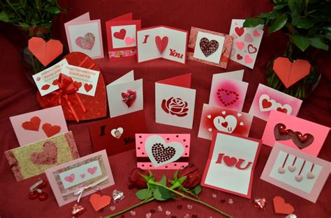 s day card ideas templates pop up card tutorials and templates creative pop up cards