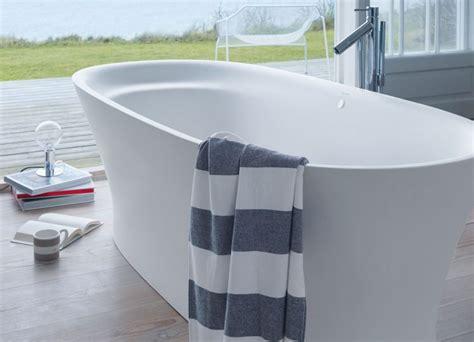 Badewanne Spanisch by Baden Gehen Ist Mehr Als Sauber 30 Tolle Badewannen Zum
