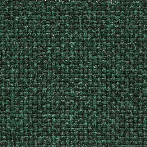 tweed color 555 tweed cloth 37 colors available sold by the yard