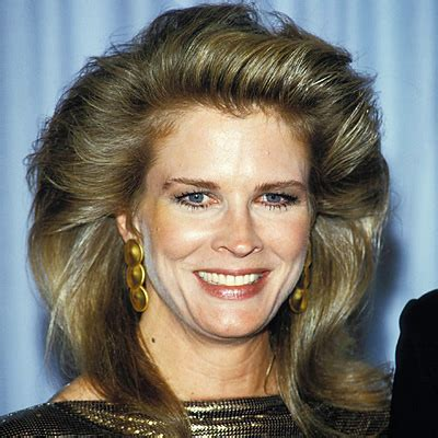 1985 shag haircut candice bergen hairstyle candice bergen hairstyles