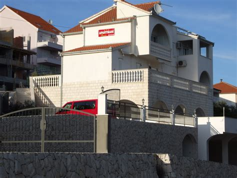 appartments split apartments branko croatia appartments split dalmatia
