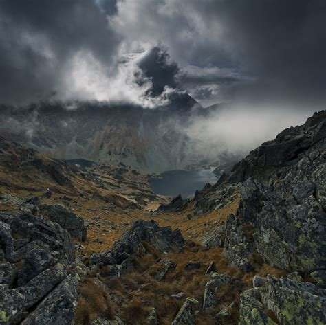 Mountain To Mountain for 10 years i ve been climbing and photographing the