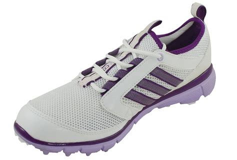 adidas adistar climacool golf shoes