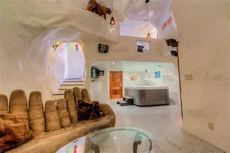 theme hotel in nh the cave travel bucket list pinterest