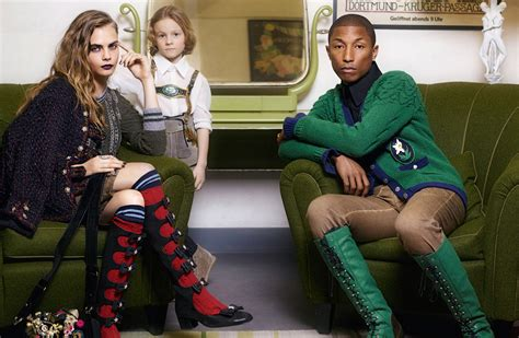 pharrell williams house cara delevingne pharrell williams and hudson kroenig for