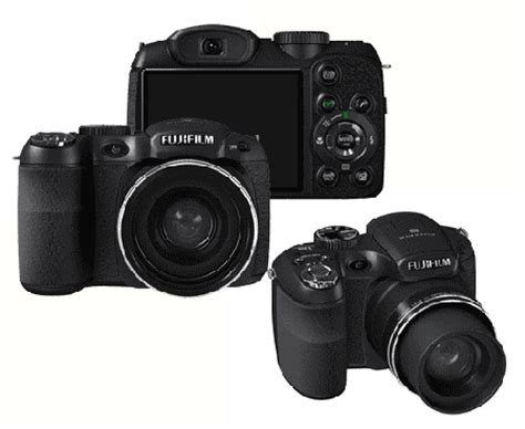 fujifilm finepix s1800 used camera | clickbd
