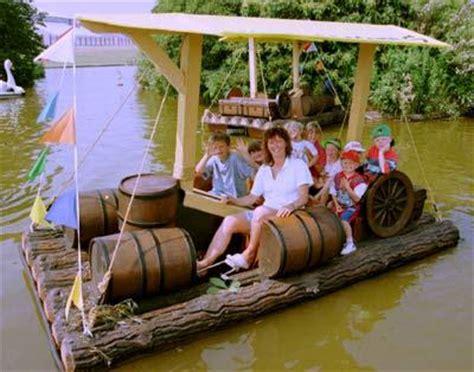 party boat fishing eureka ca log party pedal boat