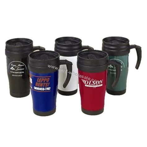 hks travel cing cup blue logo mugs wholesale 28 images wholesale espresso mugs
