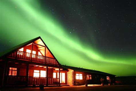 hotels in iceland to see northern lights romantic iceland and the northern lights holidays 2017
